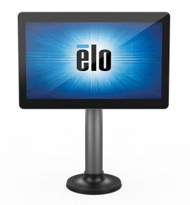 ELO i2 15