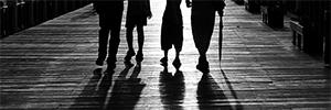 IEDLuce 2018 vuelve a su cita anual para resaltar la importancia de la luz como elemento social