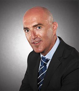 Juan Carlos Lopez Moya de Itancia Spain