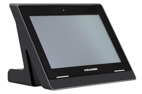Kramer kt-107