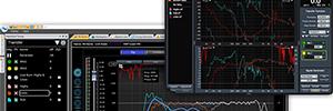 Powersoft regresa a NAMM con su gama completa de productos de amplificación