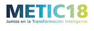 Tech Data convoca para marzo a los profesionales del sector TIC en METIC18