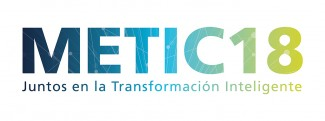技术数据METIC18