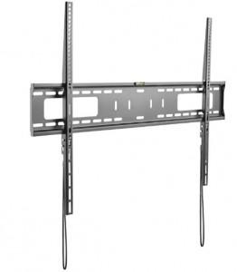 Tooq LP41100F-B