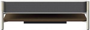 """Sony LSPX-A1: proyección portátil 4K para crear experiencias de imagen en 120"""""""