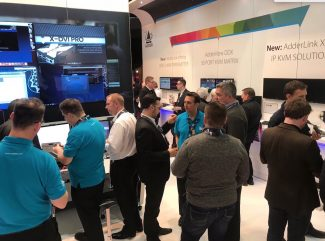 Somador ise2018 infinito macroservice 100t
