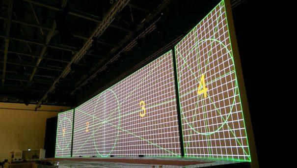 Feria de Milan MiCo Panasonic