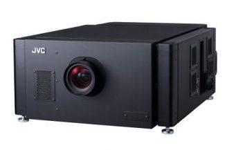 JVC VS4010lr