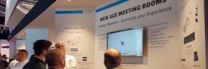 Kramer lleva a ISE 2018 la nueva era de convergencia Pro AV diseñada para IT