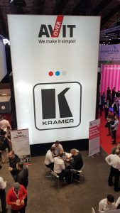 Kramer ise2018