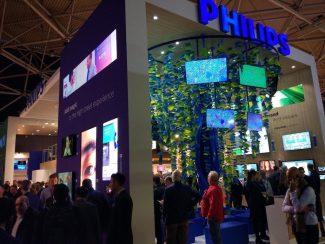 Philips MMD ise2018