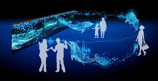Sony Surf VR