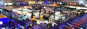 Afial 2018 cierra sus puertas y convoca al sector para el próximo evento en Portugal