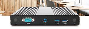 AOpen desarrolla una tecnología para gestionar y controlar sus media players
