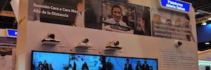 Dahua entra en el mercado de videoconferencia con soluciones completas e integradas