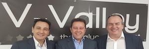 V-Valley potencia el negocio de valor en España con unidades independientes y nuevos servicios