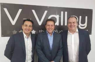 Grupo V-Valley