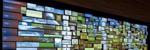 La plataforma eNEM organiza la jornada 'Transformación digital de Museos y Patrimonio Cultural'