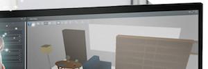 Magic Leap abre su plataforma Lumin SDK a los desarrolladores de realidad aumentada