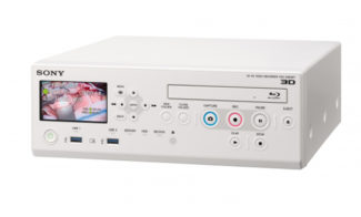 Sony HVO-3300MT