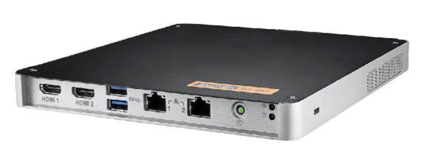 Advantech DS-081 beabloo