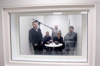 BBVA radio bit audiovisual2018