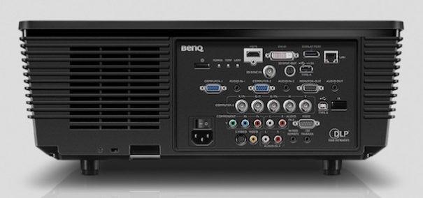 BenQ PX9230