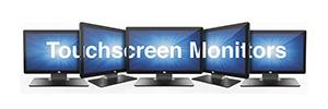 Elo refuerza su apuesta por el entorno de retail con sus nuevos monitores táctiles