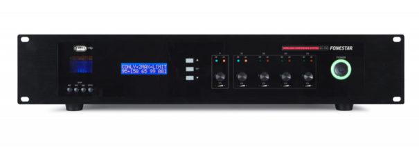 Fonestar SCI-750