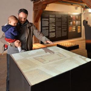 Panasonic Museo Nacional Tecnico Plasy