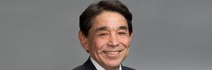 Canon nombra a Yuichi Ishizuka nuevo presidente y CEO para EMEA