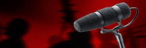 DPA incorpora la tecnología Core en su micrófono d:vote 4099