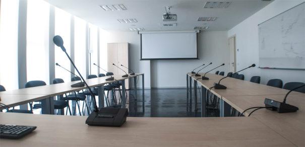 AVD Facultad Derecho Barcelona
