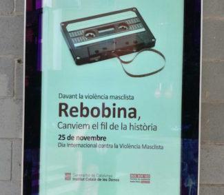 Ayuntamiento premia de mar ins-digital