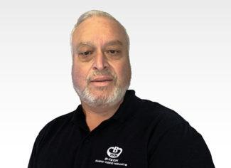 B-Tech Ralph Zaraiah Reino Unido