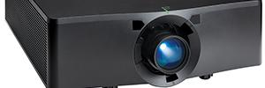Christie amplía su Serie HS con nuevos proyectores 1DLP láser de 16.000 y 20.000 lúmenes