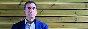 El Grupo Esprinet nombra a Maurizio Rota presidente de la compañía