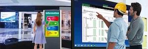 ¿InfraRed o ShadowSense? ¿Qué tecnología de pantalla táctil es más adecuada para cada negocio?