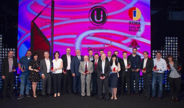 Premios-Panorama-2018 ganadores