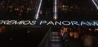 Premios panorama-2018
