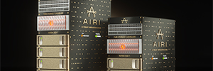 Pure Storage Airi Mini permite llevar a cabo cualquier iniciativa de IA