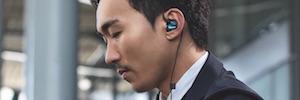 Shure añade más opciones de conexión y audio envolvente a sus auriculares SE Sound Isolating