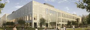 El Hospital Universitario Karolinska realiza la mayor instalación de NUCLeUS en Europa