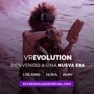 utad Esrealidad virtual2018