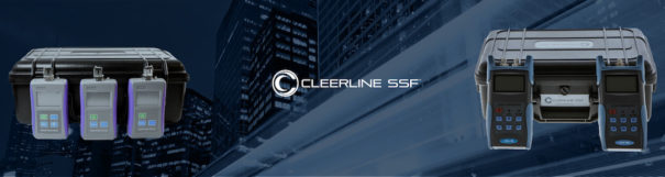 Cleerline technology cable Avit vision