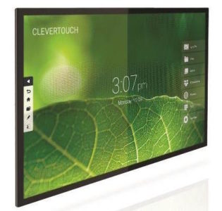 Clevertouch-pro-4k charmex