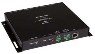 Crestron Air Media AM-300