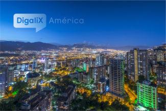 DigaliX America