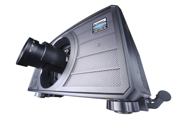 Digital Projection M-Vision Laser 21000