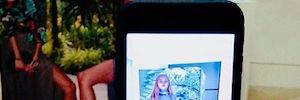 Hologramas humanos y asistente de voz, la apuesta de Grupo H&M en digital retail